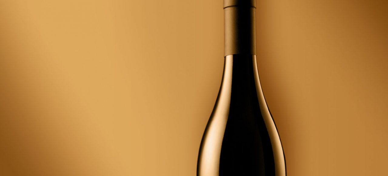 Bottle best barolo wineries