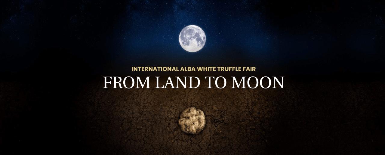 alba fail 2018 from land to moon