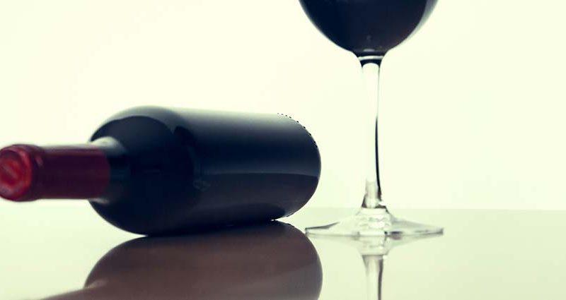 Barbera Wine Tasting Experience